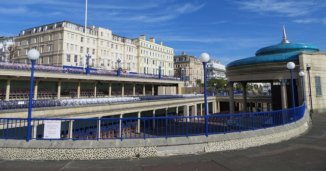 Eastbourne, East Sussex, Property Guide and Review
