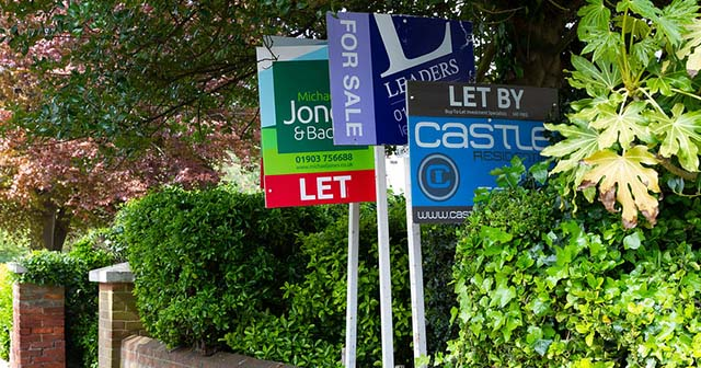 Moving to Dronfield Woodhouse, Derbyshire - What you need to know